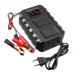 12V Smart Charger 20A Auto Charger