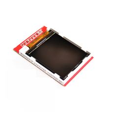 1.44 inch TFT SPI serial port LCD color display
