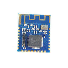 Bluetooth 4.0 BLE low power CC2541