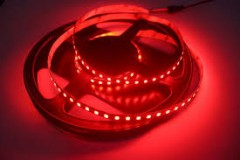 2835 SMD LED Red 0.2W