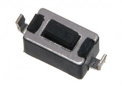Tact switch 6x3.5mm